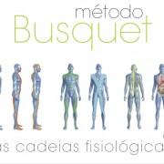 MÉTODO BUSQUET